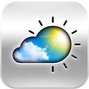 気象ライブ 2.0 [iPhone] [iPad] 〜 気象情報の共有機能を追加、天気に応じて背景が変化する美しいグラフィックの天気予報アプリケーション