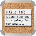 Index Card for iPhone 1.1 [iPhone] 〜 アウトライン表示でのラベル反映に対応。カードタイプのアイデアノートアプリケーション