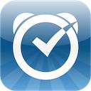 Due 1.9.4 [iPhone] [iPad] 〜 「連絡先」からリマインダーの作成が可能に、通知のスヌーズ機能を備え、すばやく予定を入力できる