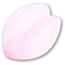サクラ 2.4.0 [Mac] 〜 今年も公開、デスクトップに桜の花びらが舞い降りる春季限定アプリケーション