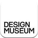 The Design Museum Collection