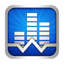 White Noise 5.2 [Mac] 〜 40種類のサウンドを収録、自然音を聴くことでリラックス効果を高めるアプリケーション
