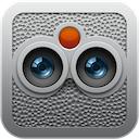 WorldView+ 4.0 [iPhone] [iPad] 〜 17,000台以上の Web カメラから送られる、世界各地の「今」を楽しめるアプリケーション