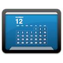 Desktop Calendar Plus