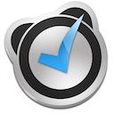 Due 1.2 [Mac] 〜 ほかのアプリケーションとの連携機能を強化、通知のスヌーズ機能を備え大事な予定を忘れるのを防いでくれる