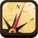 Stuck On Earth 2.1 [iPad] 〜 美しい写真で世界中を旅することができる無料アプリケーション