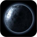 Alien Sky 1.0 [iPhone] 〜 空にリアルな天体を重ねた神秘的な写真を創り出すことができるアプリケーション