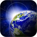 Back in Time / 時の彼方へ 1.6 [iPad] 〜 待望の日本語翻訳を追加、宇宙の誕生から人類の歴史までインタラクティブに学べる