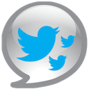 EveryTwitteIt! 3.0 [Mac] 〜 Mountain Lion の「Sharing Service」を利用する仕様に移行、身近な情報を素材に簡単にツイートできる