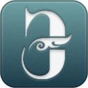 Hermitage Museum 2.0 [iPhone] [iPad] 〜 代表的な所蔵品の画像と解説を収録、「エルミタージュ美術館」の公式アプリケーション