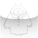 ジッケンムシ 1.0 [iPhone] 〜 ちょっとした音の実験をおこなう Web 連載企画をアプリケーション化、「リズムシ」シリーズ最新作