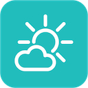 MINIMETEO 1.5 [iPhone] [iPad] 〜 iPhone 5 の4インチディスプレイに最適化、世界中の都市の天気をかわいいアイコンで表示する