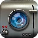 PhotoToaster 5.0 [iPhone] [iPad] 〜 彩度/フォカースを変えられる「FX Brush」を追加、オリジナルエフェクトもプリセット登録できる