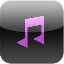 CarTunes Music Player 6.1.1 [iPhone] [iPad] 〜 iOS のマルチタッチジェスチャーを活かした、オシャレなミュージックプレーヤー
