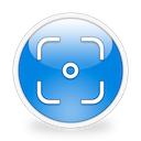 Paparazzi! 0.6.5 [Mac] 〜 Mountain Lion の「Sharing Service」「通知センター」に対応、指定した Web ページ全体をキャプチャできる