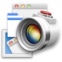 Snapz Pro X 2.5.1 [Mac] 〜 Mountain Lion をフルサポート、Mac 上のあらゆるものを撮影できる多機能なスクリーンキャプチャツール