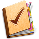 2Do 1.0.1 [Mac] 〜 iOS 版と同期可能、キーボードショートカットで素早くタスクの作成/編集ができる多機能タスク管理アプリケーション