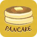 みんなのパンケーキ部 2.003 [iPhone] 〜 お気に入り機能・地名での並べ替え機能を追加、全国のパンケーキが美味しいお店をさがせる