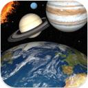 太陽系 1.1.1 [iPad] 〜 科学の知識がない方でも楽しめる興味深いエピソードを多数収録、太陽系について学べる電子書籍