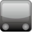 TV Clips 1.0 [Mac] 〜 見逃したくないテレビ番組を OS X のカレンダーにすばやく登録できるシンプルなアプリケーション