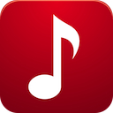 Track 8 2.3.5 [iPhone] [iPad] 〜 Windows 8 で採用された Metro UI ライクな、クールなデザインのミュージックプレイヤー