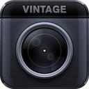 Vint B&W MII 2.1.1 [iPhone] [iPad] 〜 ライブプレビュー機能を搭載し、フィルムカメラで撮ったような品格のあるモノクロ写真を撮影できる