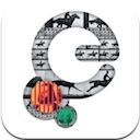 Europeana Open Culture 1.1 [iPad] 〜 欧州のデジタル化された文化遺産を統合的に検索できる電子図書館、Europeana 公式アプリケーション