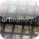 Art Authority for iPad 4.8 [iPad] 〜 20数名の芸術家の作品を追加、美術館を訪れているような感覚で約65,000点の西洋美術を鑑賞できる