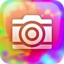 CAMERAtan!! 1.3 [iPhone] 〜 隠し機能でエフェクトの重ねがけに対応、直感的な操作で写真をより美しく補正できる