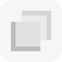 Drafts 3.0.7 [iPhone] 〜 さまざまなアプリケーション、Web サービスと連携可能、思いついたアイデアを素早く書き留めることができる