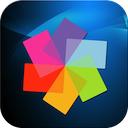 Pinnacle Studio 3.0.3 [iPad] 〜 高品質のトランジション、エフェクト、サウンドトラックを多数収録。PC 用動画編集ソフトの iPad 版