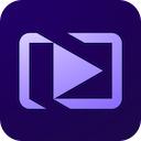 Adobe® VideoBite 1.5 [iPhone] 〜 お気に入りのシーンをつなぎあわせ、その場で公開できる無料のムービー編集アプリケーション