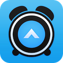 CARROT Alarm 1.0 [iPhone] [iPad] 〜 どんなに眠い朝でも必ず起きられる(?)、ゲーム要素も備えた目覚まし時計