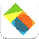 Design Tools 2.0 [iPhone] 〜 カラーコードコンバーターや黄金比計算機など、デザイナーに便利なツールを一つにまとめたツール
