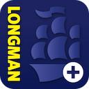 ロングマン現代英英辞典プラス 5.2 [iPhone] [iPad] 〜 初学者にもわかりやすい語義説明と、豊富な自然な例文で定評のある英英辞典