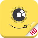 PicTapGo HD 1.0.1 [iPad] 〜 50超のフィルターの組み合わせを保存可能、数ステップで写真を編集して共有できる