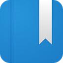 Those Days 2.0 [iPhone] [iPad] 〜 写真アルバムの写真/動画を、日記・予定といっしょにカレンダーに表示する