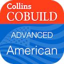 コウビルド英英辞典(米語版) 2.0 [iPhone] [iPad] 〜 iOS 7 に対応したインターフェイスに、英語を英語のまま理解するのに役立つ英英電子辞典