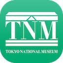 トーハクなび (Lite版) 1.0 [iPhone] [iPad] 〜 東京国立博物館総合文化展をめぐる2つの見学コースを紹介する公式アプリケーション