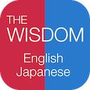 icon_wisdom_2.jpg