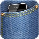 Moves 1.7.1 [iPhone] 〜 ポケットに入れて持ち歩くだけで、一日の行動を自動的に記録。消費カロリーも計算してくれる