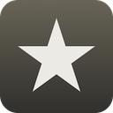 Reeder 2 2.0.1 [iPhone] [iPad] 〜 ジェスチャ操作を強化、iOS プラットフォームで人気の RSS リーダーの新バージョン
