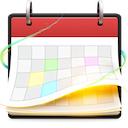 Fantastical 1.3.11 [Mac] 〜 リマインダーの時刻設定に対応、作成から編集までほぼすべての操作をキーボードから手を放さずにおこなえる