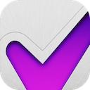 Finish. 2.1 [iPhone] 〜 2013年 Apple Design Award を受賞、タスクを3つの期間に分けて効率よく管理する