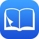 i文庫S 3.0.1 [iPhone] 〜 PDF ファイルや自作のテキストファイルも読むことが可能、「青空文庫」などの電子書籍を快適に楽しめる