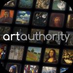 Art Authority for iPad 4.10.1 [iPad] 〜 Spotlight 検索に対応、美術館を訪れているような感覚で著名な芸術家の作品を鑑賞できる