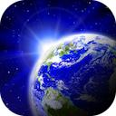 Back in Time / 時の彼方へ 2.0 [iPad] 〜 iOS 7をサポートしてリデザイン、宇宙/人類の歴史をインタラクティブに学ぶことができる
