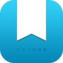 Day One 1.13 [iPhone] [iPad] 〜 作成したエントリーの Web 公開機能を搭載、エレガントなデザインの日記アプリケーション
