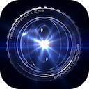 LensFlare 15.0 [iPhone] [iPad] 〜 自由に組み合わせてフレアをデザインする「ELEMENTS」を追加、写真をドラマチックに演出できる