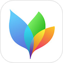 MindNode 3.2.2 [iPhone] [iPad] 〜 画像の埋め込みに対応、アイデアを次々に書き出してマインドマップを作成できる